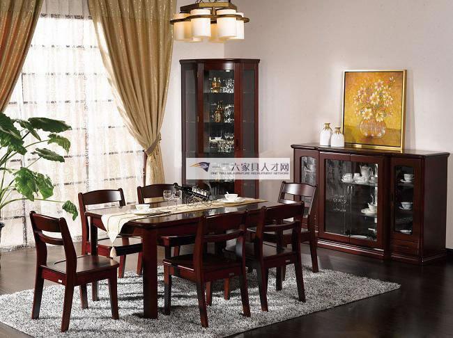 香山红叶家具有限公司